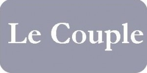 Thérapie couple, conseil conjugal familial, aide couple, écoute psy, difficultés couple,dispute, conflit, mal-être, sexualité, séparation, divorce, jalousie, infidélité, tromper. Mieux communiquer.Faire le point. Prendre une décision, gérer une crise, Aide parent. conflits, manque de dialogue, violences, séparations, deuils, troubles de la sexualité, relations extraconjugales, avortement, désir d'enfant, contraception, troubles affectifs, cohabitation difficile, ruptures, autorité parentale perturbée, difficultés éducatives, maltraitances, manque de communication, dépendances, toxicomanies, deuils. Relation famille difficile, Bureau &cie, espace Bien-Etre & cie,épanouissement du couple, manque confiance en soi, estime de soi, problème couple,gestion des émotions, communication non violente, bien –etre, mieux être, développement personnel, énnéeagramme, génosociogramme, histoire lourde, répétitions de vie, Bourg la reine, fresmes, verrières le buisson, rungis, fontenay aux roses, chatenay malabry, gif sur Yvette, massy, palaiseau, longjumeau,écoute, Antony, Strasbourg, Bruxelles, Vaux sur Seine
