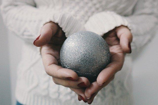 Comment préparer Noël ?