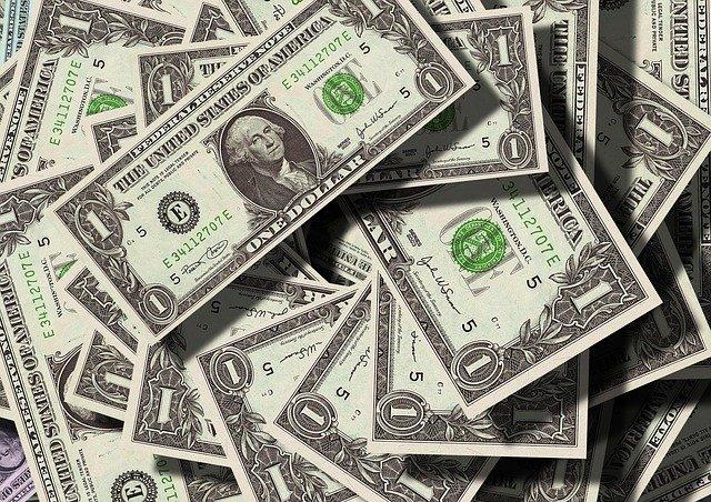 Money, money,money…ou l'argent, l'une des premières causes de conflits dans le couple