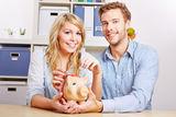 couple et argent, economie dans le couple, depenses du couple