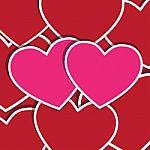 Les 3 cerveaux sexuels : Vivre sa sexualité entre pulsion, affection et réflexion