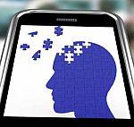 cerveau cognitif.1