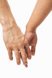couple-hand-trying-to-hold-each-other-hand-10959010