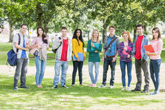 http://www.dreamstime.com/royalty-free-stock-image-college-students-bags-books-standing-park-group-portrait-young-image35784736