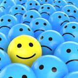 j'ai décidé d'être heureux , car c'est bon pour la santé ! Voltaire