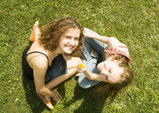 http://www.dreamstime.com/royalty-free-stock-photos-two-school-friend-image2523418