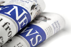 http://www.dreamstime.com/stock-photos-newspaper-image21570293