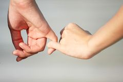 http://www.dreamstime.com/stock-image-couple-make-hand-hand-love-image13596951