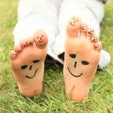 le bonheur dans le couple
