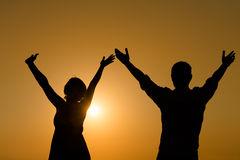 etre heureux en couple