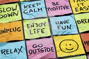 être heureux- conseil conjugal et familial