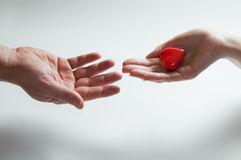 donner rend heureux, conseil conjugal, antony, aide couple, conflits, divorce, séparation