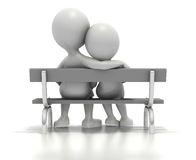La psychologie positive : une aide pour les couples