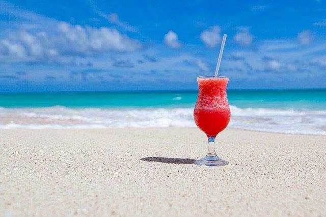 Bien profiter de ses vacances