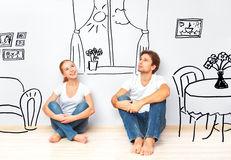 Que peut apporter des séances de conseil conjugal ?