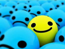 Plus de rire, moins de stress !