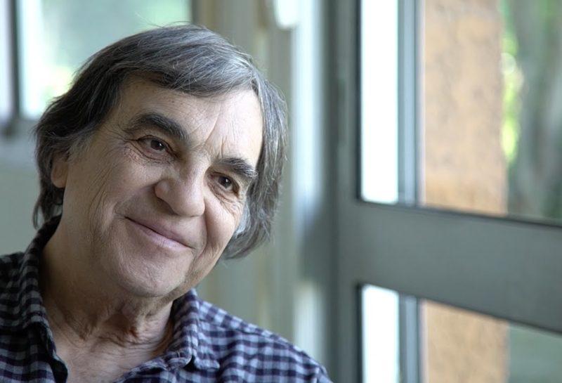 """Marcel Ruffo : """"Vive l'adolescent libre responsable et aimant"""""""