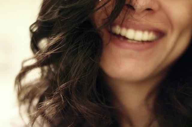 Psychologie positive : Réjouissant !