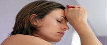 Claire Deprey Conseil conjugal et familial Strasbourg parents fatigués parents d'ados