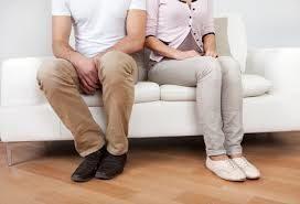 Comment être malheureux en couple ?