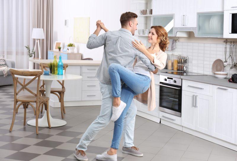2019… alors on danse?