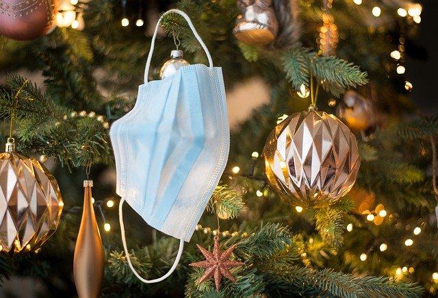 Comment fêter Noël cette année ?